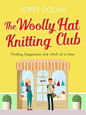 Woolly and Tig Book Review - ET Speaks From Home